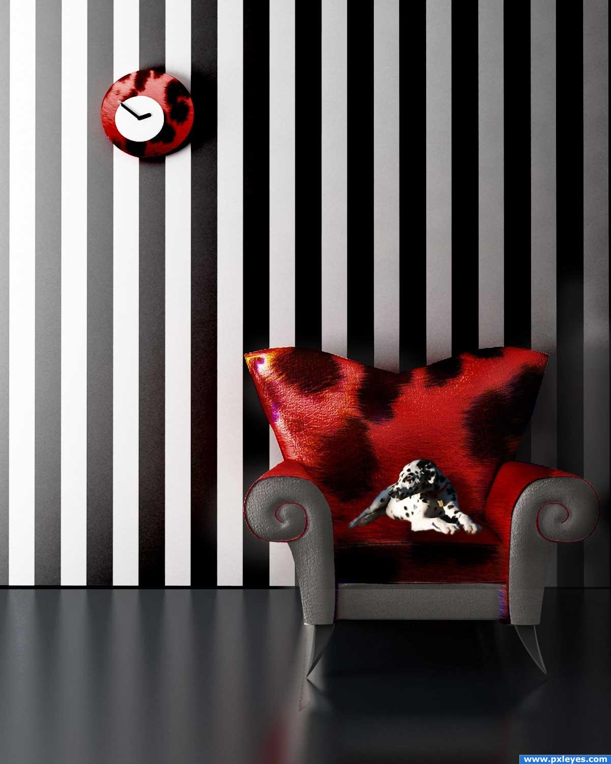 Sofa Render Photoshop Contest 8138 Pictures Page 6  : sofa20render4aa0a0f74a3a4hires from www.pxleyes.com size 1200 x 1500 jpeg 133kB