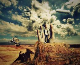 Icarusdream