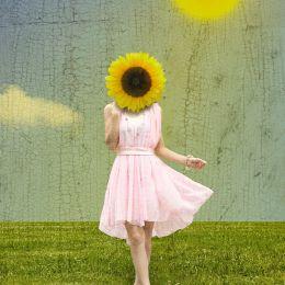 Sunshineofmylife