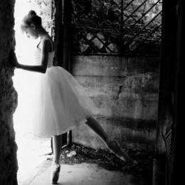 BallerinaGirlLionelRitchie