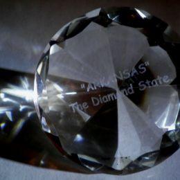 glassdiamond