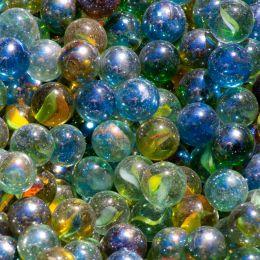 sparklingcolors
