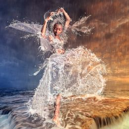 Dancingintherain