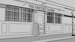 TheJunctionTavern