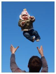 flyingbaby