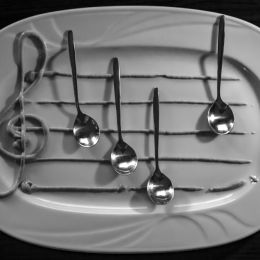 MusicalSpoons