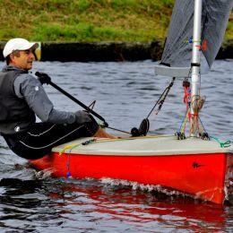 SailingRegatta