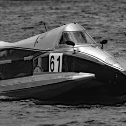 PowerboatRacing