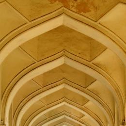 symmetricalisntit