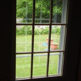 WindowtotheWorld