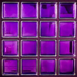 Violetsquares