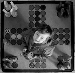 playground carpet