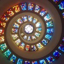 stained glass photography contest