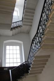 Impossiblestairs