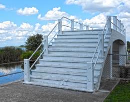 Stairtoheaven
