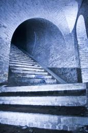 StairstoWhere