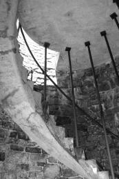 StairwaytoBeyond