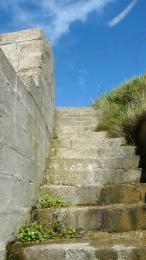 stairwaytothesky