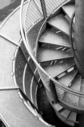 Circularstairs