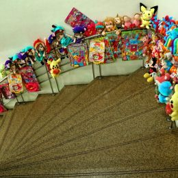 ToyStairs