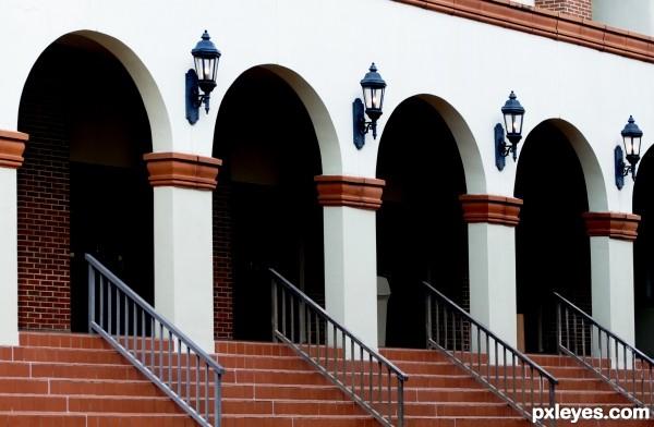 stairs_4bef0687b6782
