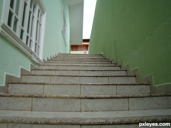 stairs_4bf5db6f6fb08