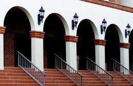 stairs4bef0687b6782
