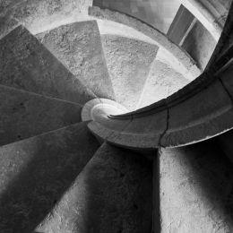 StoneSpiral