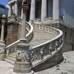 stairwaytoknowledge