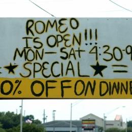 Neighborlyrestaurant