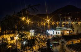 Eveninglights