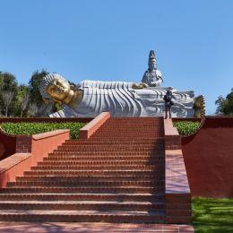BuddhaEden