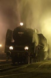 Steamenginewinter6AM