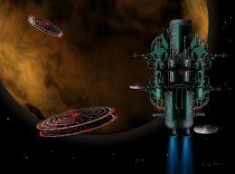Horizon X-2020