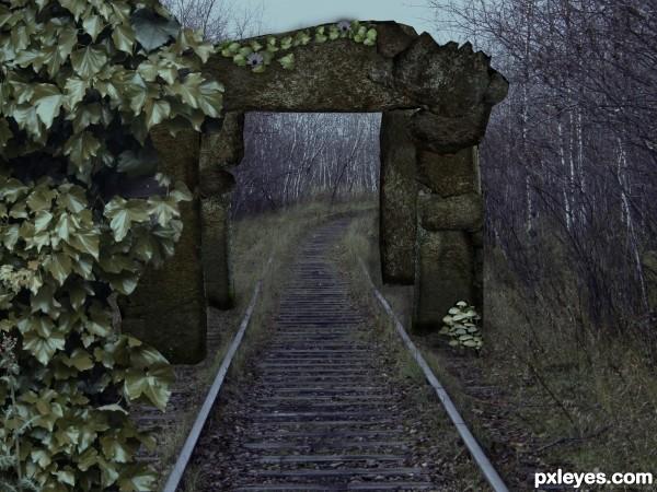 Forbidden_Path