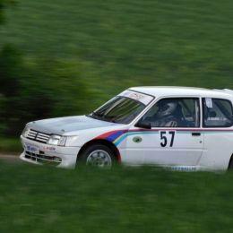 Peugeot205GTI