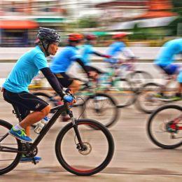bikesrus