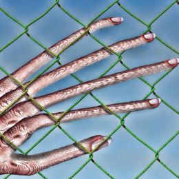 FingerFence