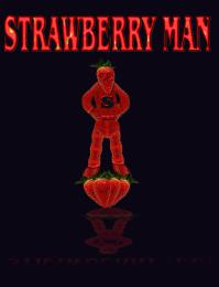 StrawberryMan