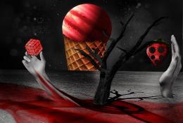 strawberisme