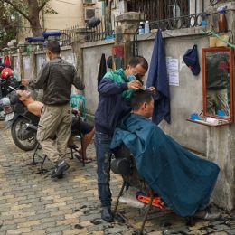 HairSalononStreet