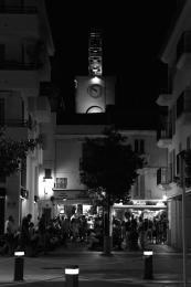Commercialstreet