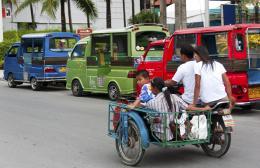 FamilyTransport