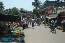 streetsidemarket