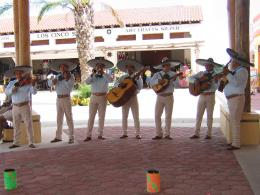 MexicanStreetMusicians