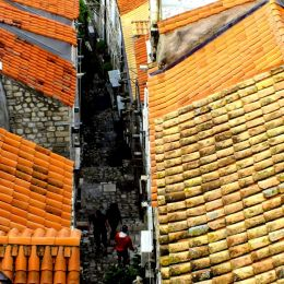 RoofTiles