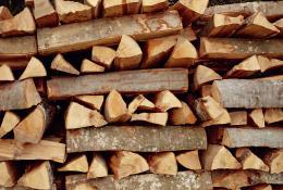 cutwood
