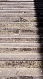 stripes4af47ead0216a