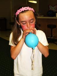 strugglingtoblowupballoon