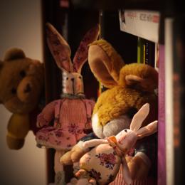 Rabbitexe